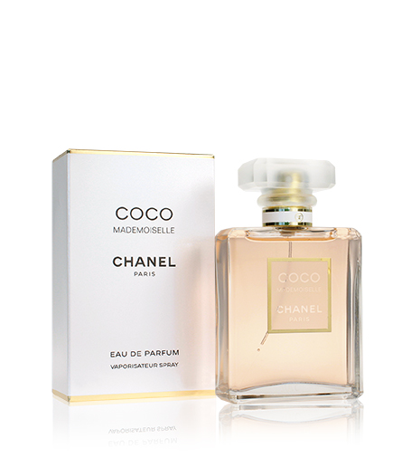 Chanel Coco Mademoiselle W EDP 50ml