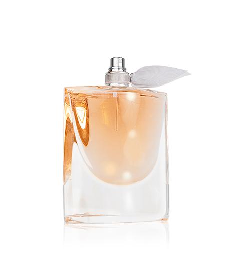Lancome La Vie Est Belle parfémovaná voda 75 ml tester