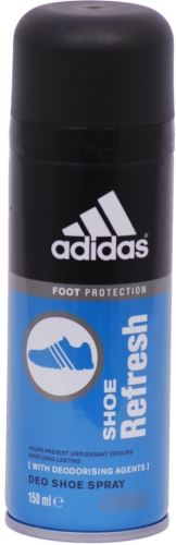 Adidas Shoe Refresh Deosprej 150ml M