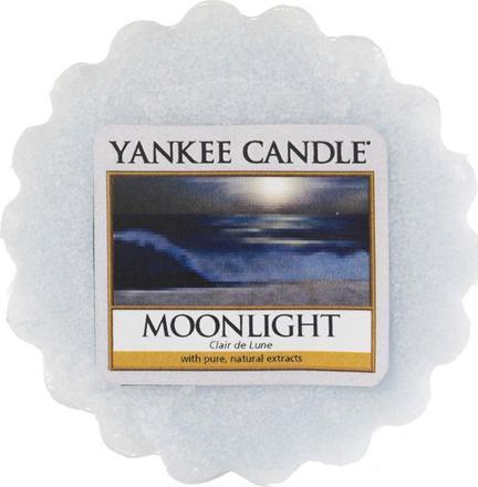 Yankee Candle Vonný vosk Moonlight 22g