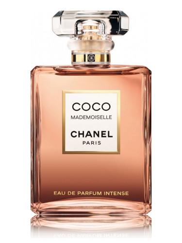 Chanel Coco Mademoiselle Intense W EDP 100ml