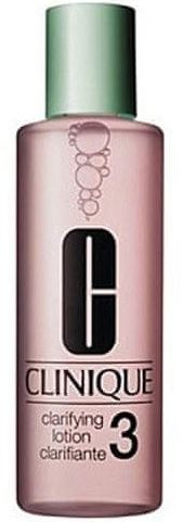 Clinique Clarifying Lotion 3 400ml