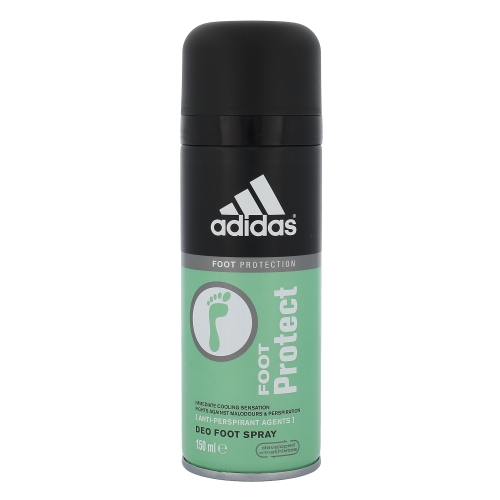 Adidas Foot Protect M deosprej 150ml