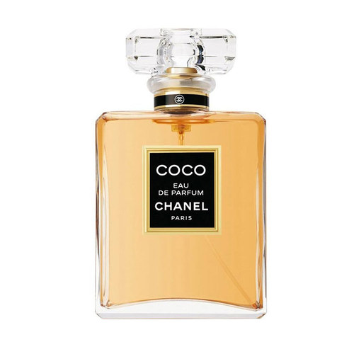 Chanel Coco W EDP 100ml