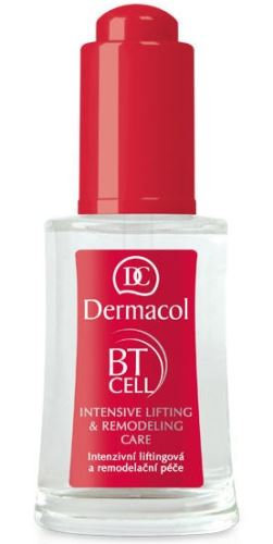 Dermacol BT Cell Intensive Lifting & Remodeling Care 30ml