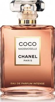 Chanel Coco Mademoiselle Intense W EDP 50ml